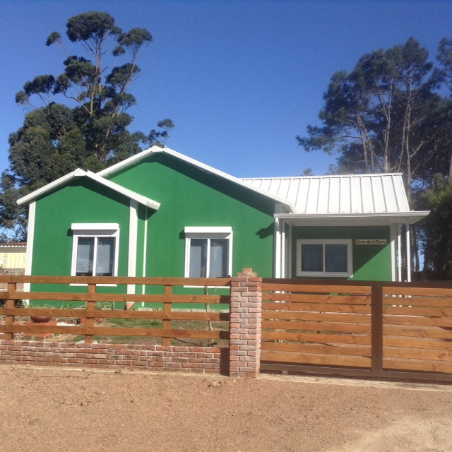 Auswandern Nach Uruguay, Immobilien Kaufen, Haus Kaufen